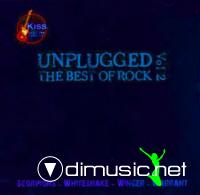 Unplugged - The Best of Rock vol. 2