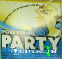 VA - Forever Party (2009)