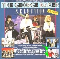 The George Baker Selection - All Hits
