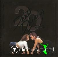 VA - Dirty Dancing (20th Anniversary Edition) (2007) OST