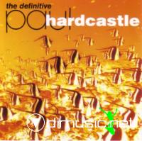 Paul Hardcastle - The Definitive Paul Hardcastle [1993-flac]