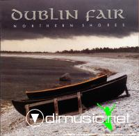 Dublin Fair - Northern Shores - 1999