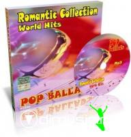 Romantic Collection (Pop Ballads) (2009)