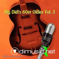 Big Didi's - 60er Oldies Vol.03