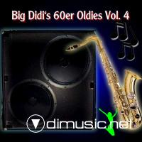 Big Didi's - 60er Oldies Vol.04