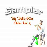 Big Didi's - 60er Oldies Vol.05