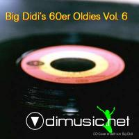 Big Didi's - 60er Oldies Vol.07