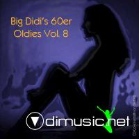 Big Didi's - 60er Oldies Vol.08