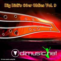Big Didi's - 60er Oldies Vol.09