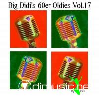 Big Didi's - 60er Oldies Vol.17