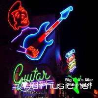 Big Didi's - 60er Oldies Vol.18