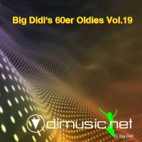 Big Didi's - 60er Oldies Vol.19