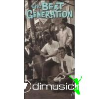 VA - The Beat Generation (1992)