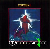 ENIGMA - MCMXC.a.D