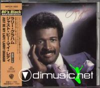 Larry graham Just be my lady 1981