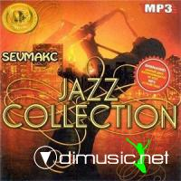 VA - Jazz Collection (2009)