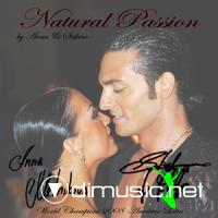 Prandi Sound - Natural Passion