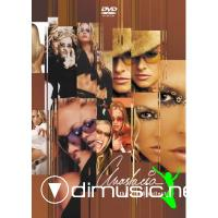 Anastacia - Best Of Anastacia-DTS 5.1