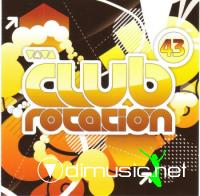 VA-Viva Club Rotation Vol.43 (2009)