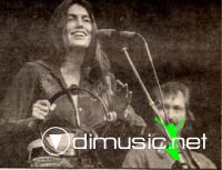 Emmylou Harris & James Burton - Live - 1976
