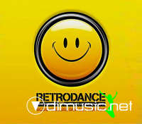 VA- Retrodance Deluxe Box Edition-6CD-[2009]