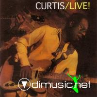 Curtis Mayfield - Full Discography (25 albums) (1970-2007)