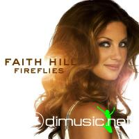 Faith Hill - Fireflies