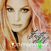 Faith Hill - There Youll Be