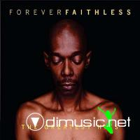 Faithless - Forever Faithless (Greatest Hits)