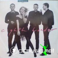 Eighth Wonder - Cross My Heart [12'' Vinyl 1988]