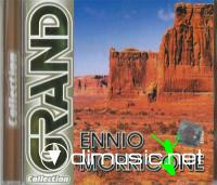 Ennio Morricone - Grand Collection