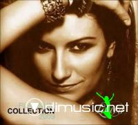 Laura Pausini – Platinum Collection (3CD) (2009)