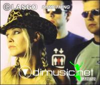 Lasgo - Something [Maxi Single 2001]