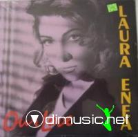 Laura Enea - Our Love [12'' Vinyl 1992]