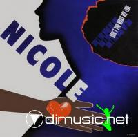Nicole - Don't You Want My Love [12'' Vinyl 1985]