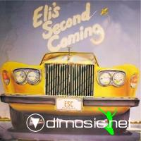 Eli's Second Coming - Eli's Second Coming - 1977