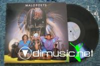 MALOPOETS (1985)