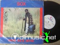 "SOX ??"" Come Back Home (1988)"