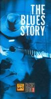 Compact Disc Club - The Blues Story