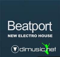 Beatport New Electro House (20.09.2009)