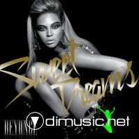 "Beyonce: Sweet Dreams ??"" Remixes (2009)"