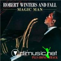 Robert winters and fall - Magic Man (1981)
