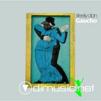 Steely Dan - Gaucho 1980 (Japan Remaster 2008)