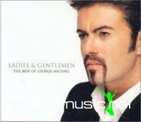 George Michael - Ladies And Gentlemen (Best)
