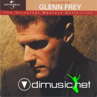 Glenn Frey - Classic (Best Of)