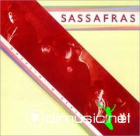 Sassafras - Wheelin' 'n' Dealin' (1975)