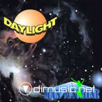 Daylight - Man Machine