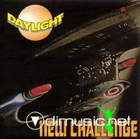 Daylight - New Challenge