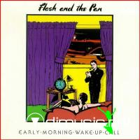 Flash And The Pan - Early Morning Wake Up Call (Vinyl)