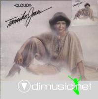 Tamiko Jones - Cloudy 1977